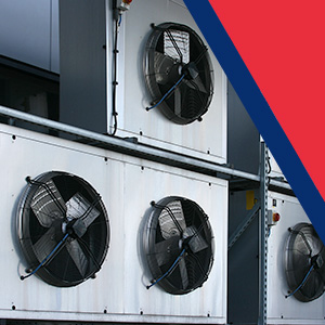 Commercial HVAC Service Air Conditioning Service