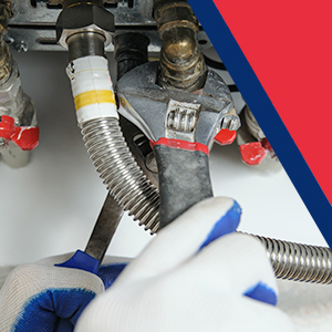 commercial plumbing repairs