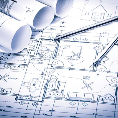 commercial new construction plumbing
