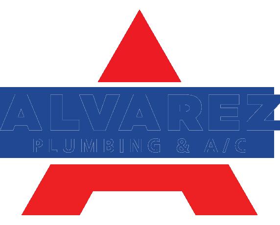 Alvarez Plumbing & AC