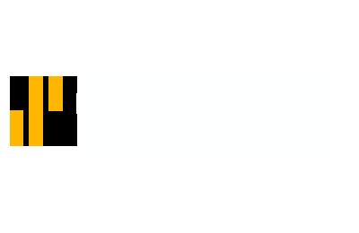 synchrony-bank_toe